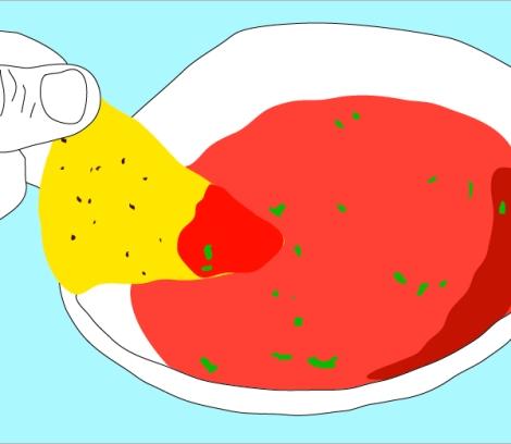 salsaDraw